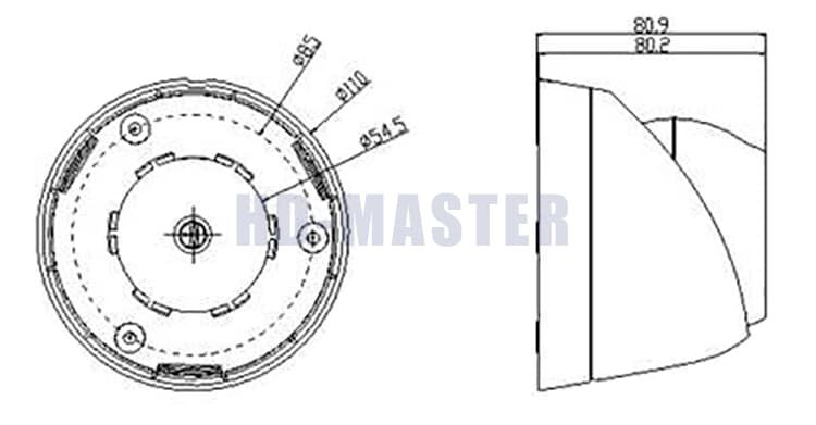 DS-2CD1321-I-drawing-hdm4.jpg