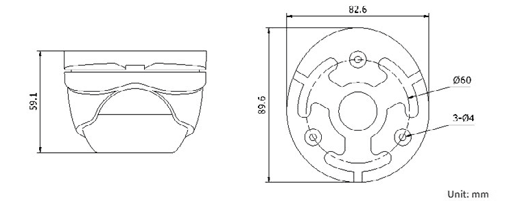 DS-2CE56C2T-IRM-hdm2-drawings.png