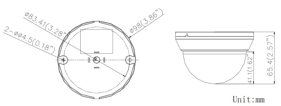 DS-2CE56D0T-IRMM-drawing.jpg