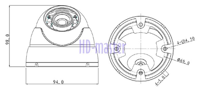 DH-HAC-HDW1100M-hdm2-drawing.png