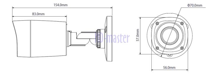 DH-HAC-HFW1100R-hdm2-drawing.png