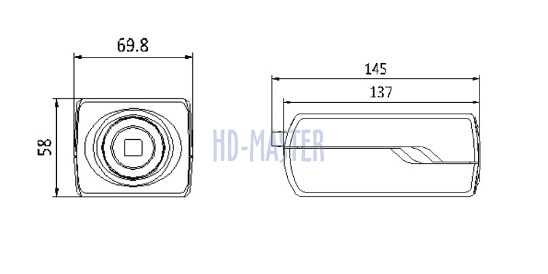DS-2CD4024F-A-hdm2-drawings.png