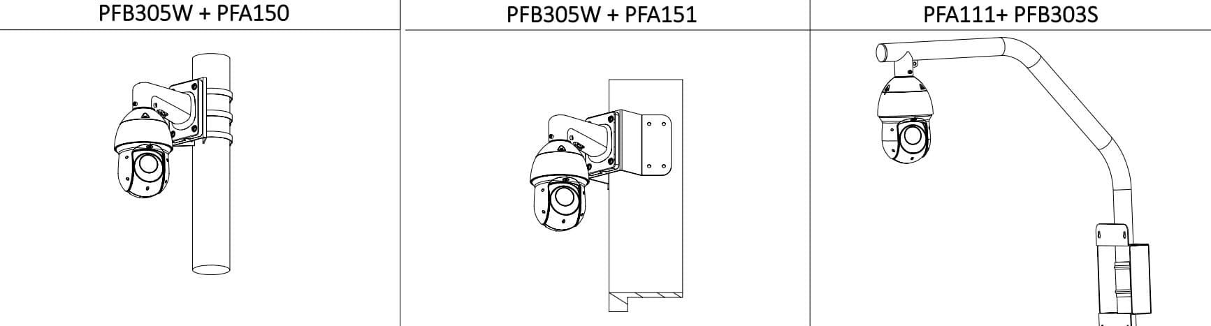 DH-SD49225I-HC-brackets-2.jpg