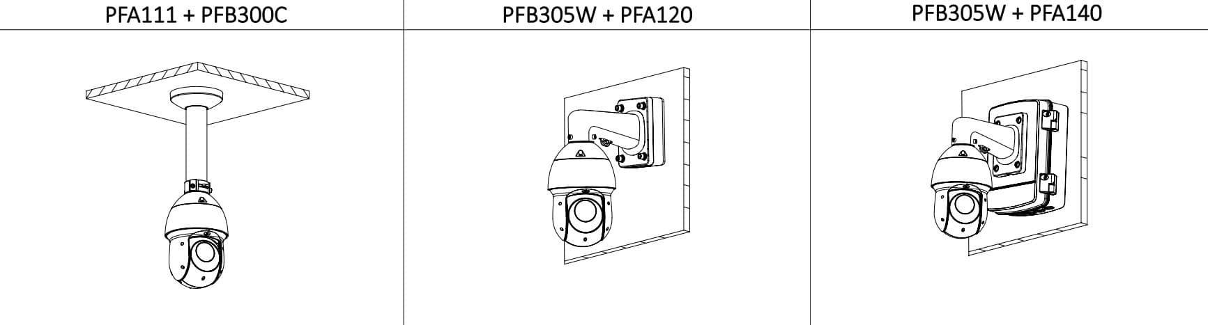 DH-SD49225I-HC-brackets.jpg