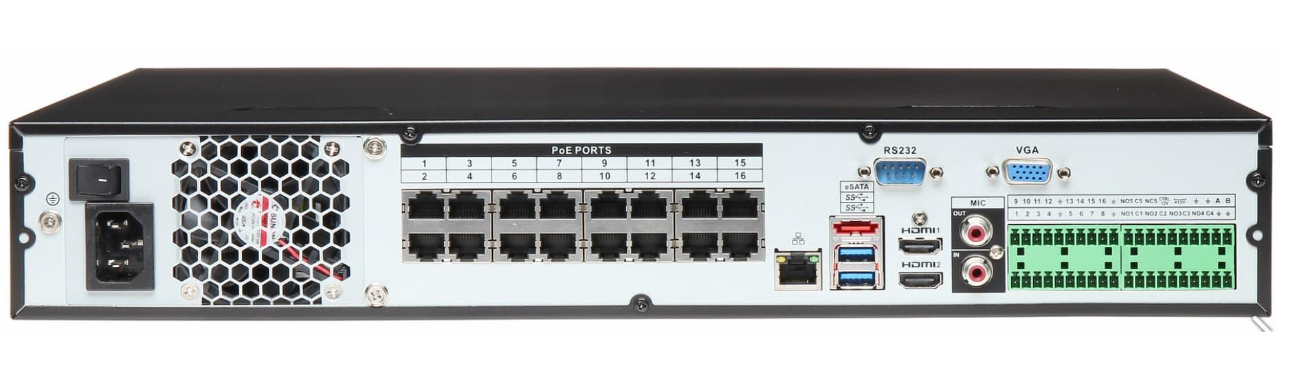 DHI-NVR5216-8P-I.jpg