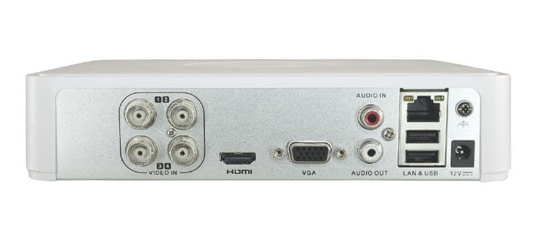 DS-7104HGHI-F1-rear.jpg