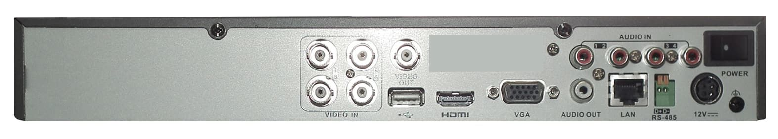 DS-7204HQHI-K1-P-4audio.jpg