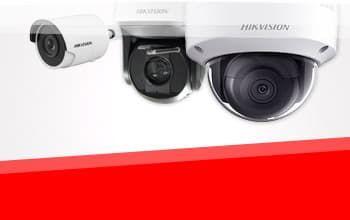 hikvision код ошибки 381102