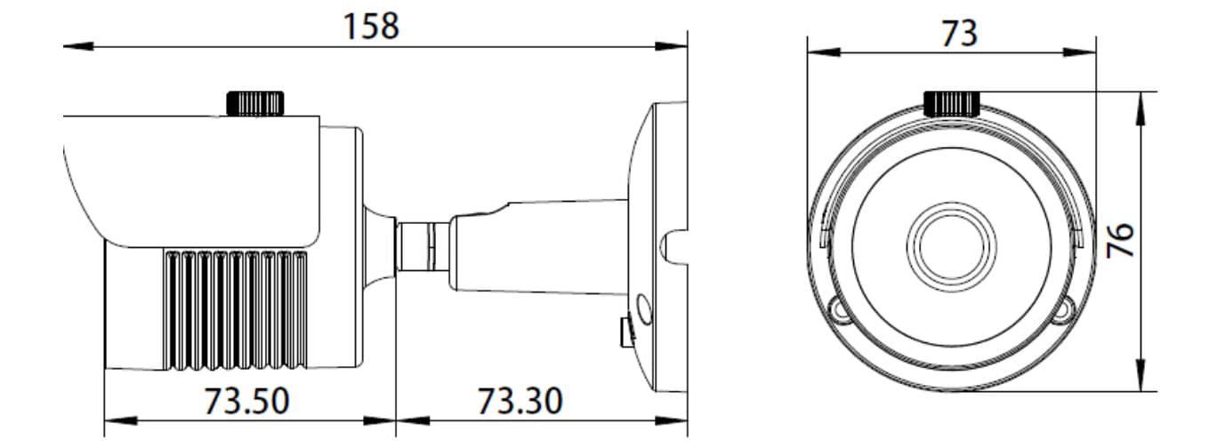 sparta-swp20sr-30-hdm3-4.jpg