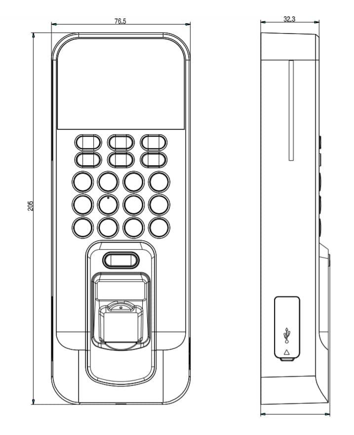 DS-K1T804MF-1-3.jpg