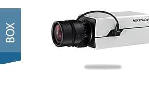 IP-kamera-CS-mount-3.jpg
