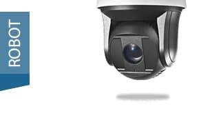 IP-kamera-robot-1.jpg