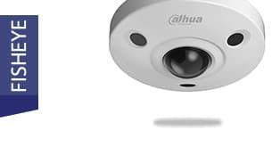 IP-kamera-rybii-glaz-1.jpg