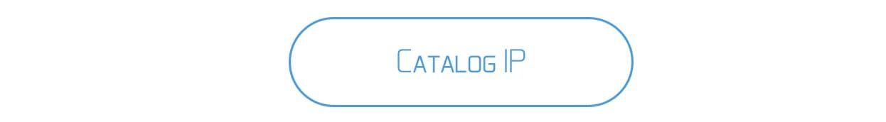 Каталог IP камер