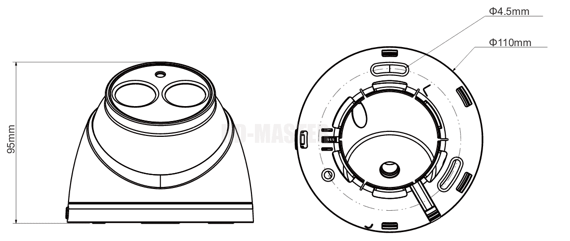 DH-HAC-HDW1200E-hdm2-drawing.png