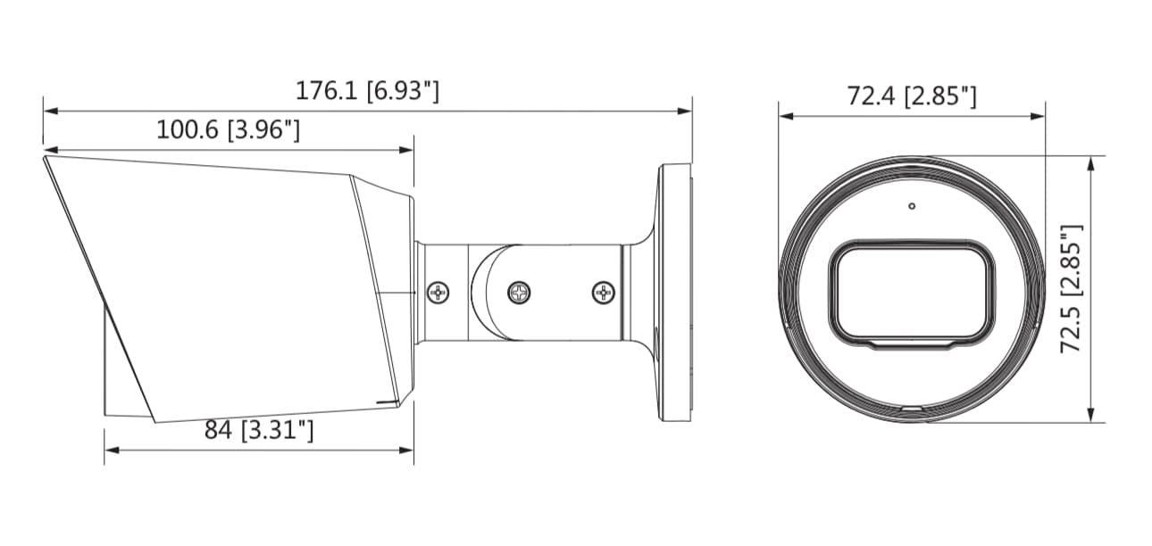 DH-HAC-HFW1200TLP-S4 (2-8 мм).jpg