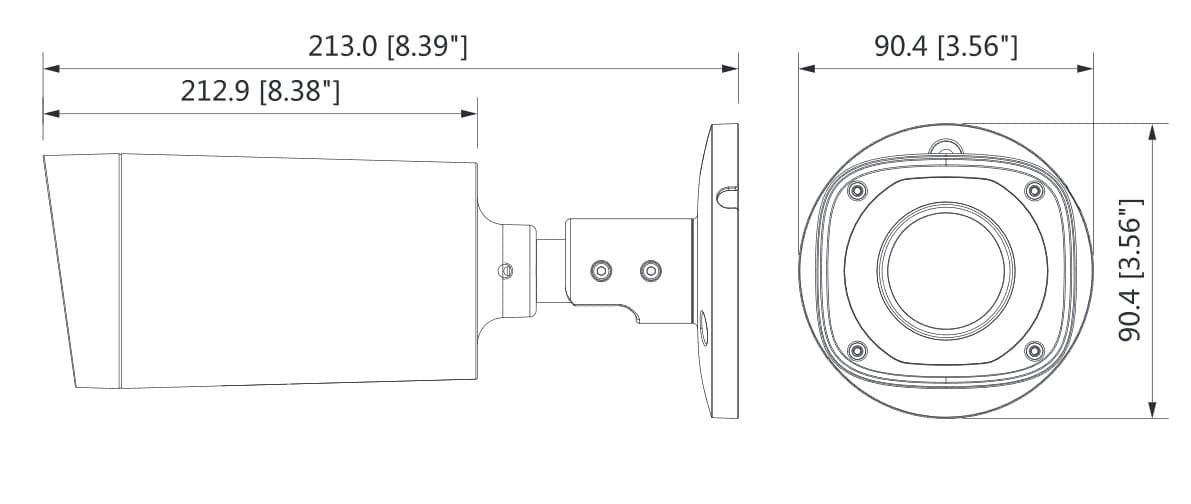 DH-IPC-HFW2231RP-ZS-IRE6