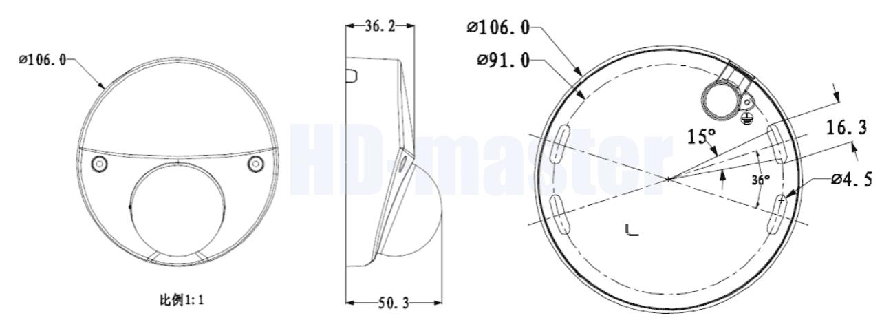 DH-IPC-HDBW4220FP-hdmaster-plans.png