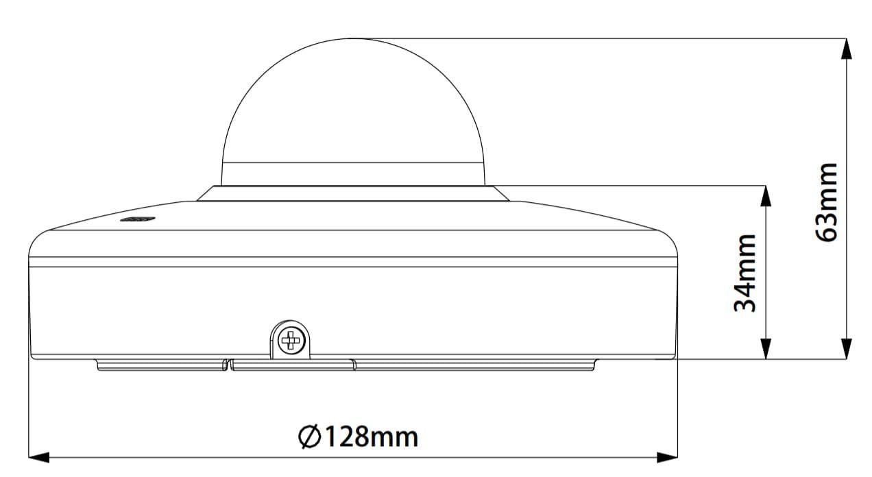 DH-SD1A203T-GN-2.jpg