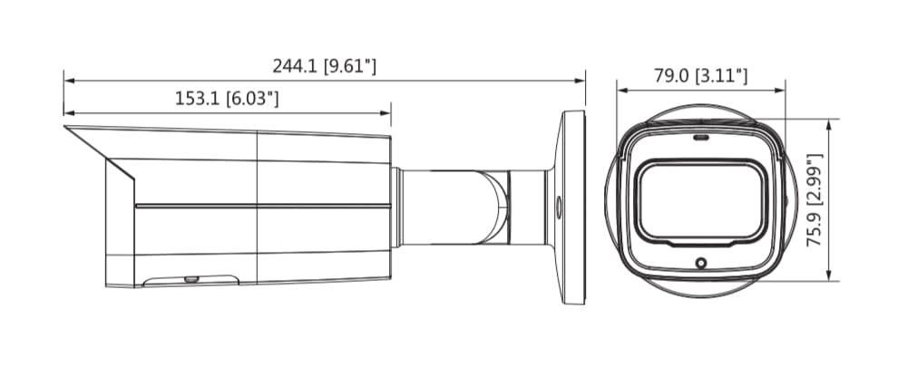 IPC-HFW4831T-ASE-drawing_1.jpg