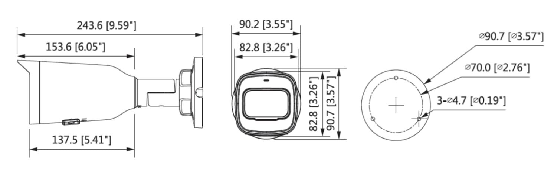 DH-IPC-B2B20P-ZS-1.jpg