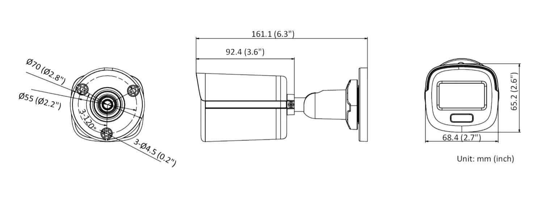 DS-2CD2T46G1-4I-draw.jpg