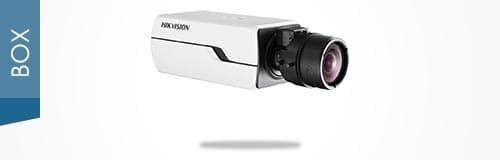камера видеонаблюдения сетевая
