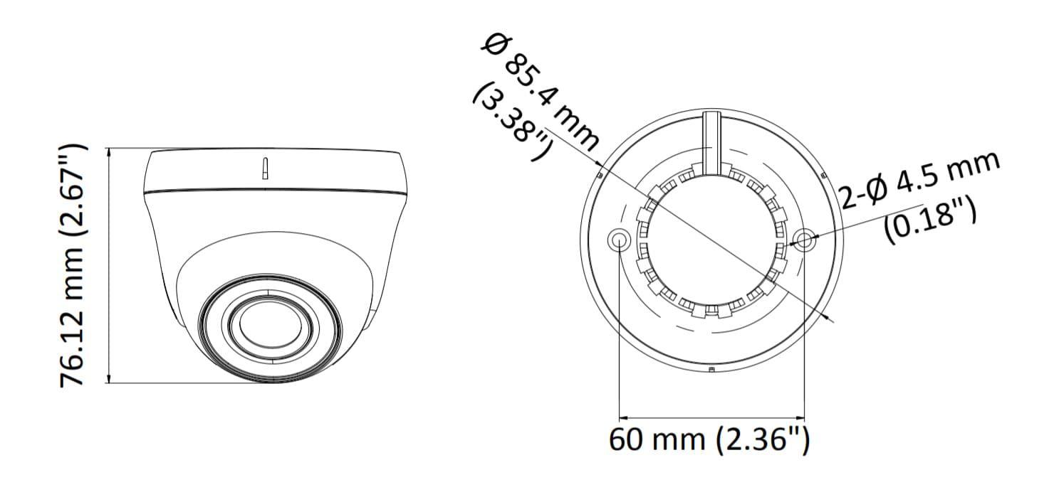 DS-2CE16F1T-IT-hdm3-drawing.jpg